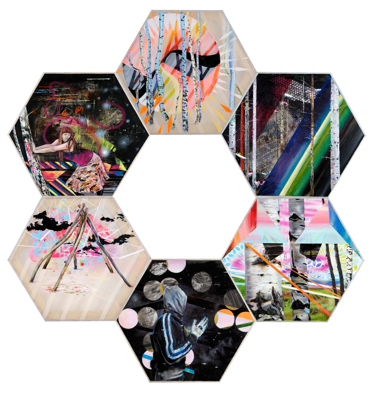 hexagon_