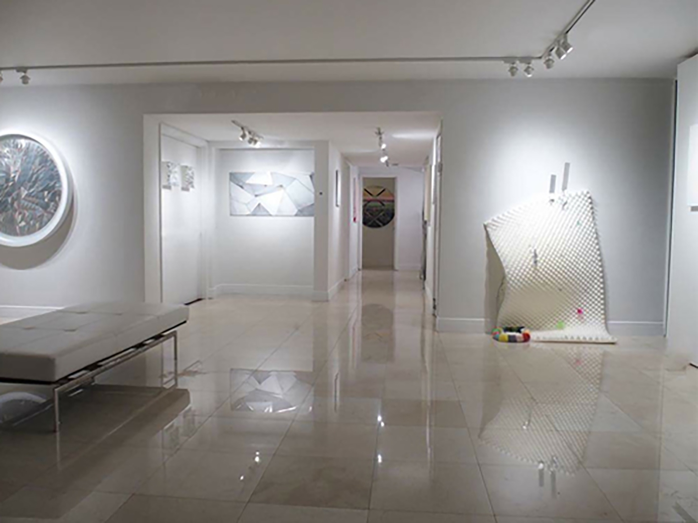 copyright Alfa Gallery Miami