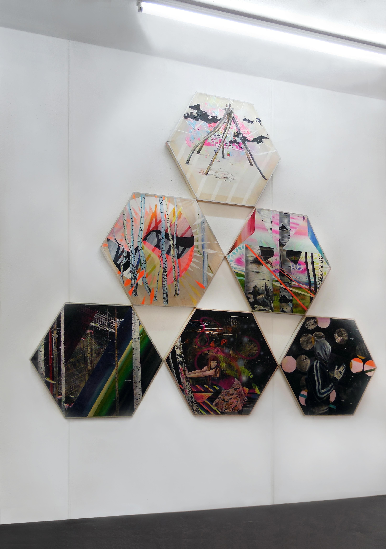 Install_kunst_etagen