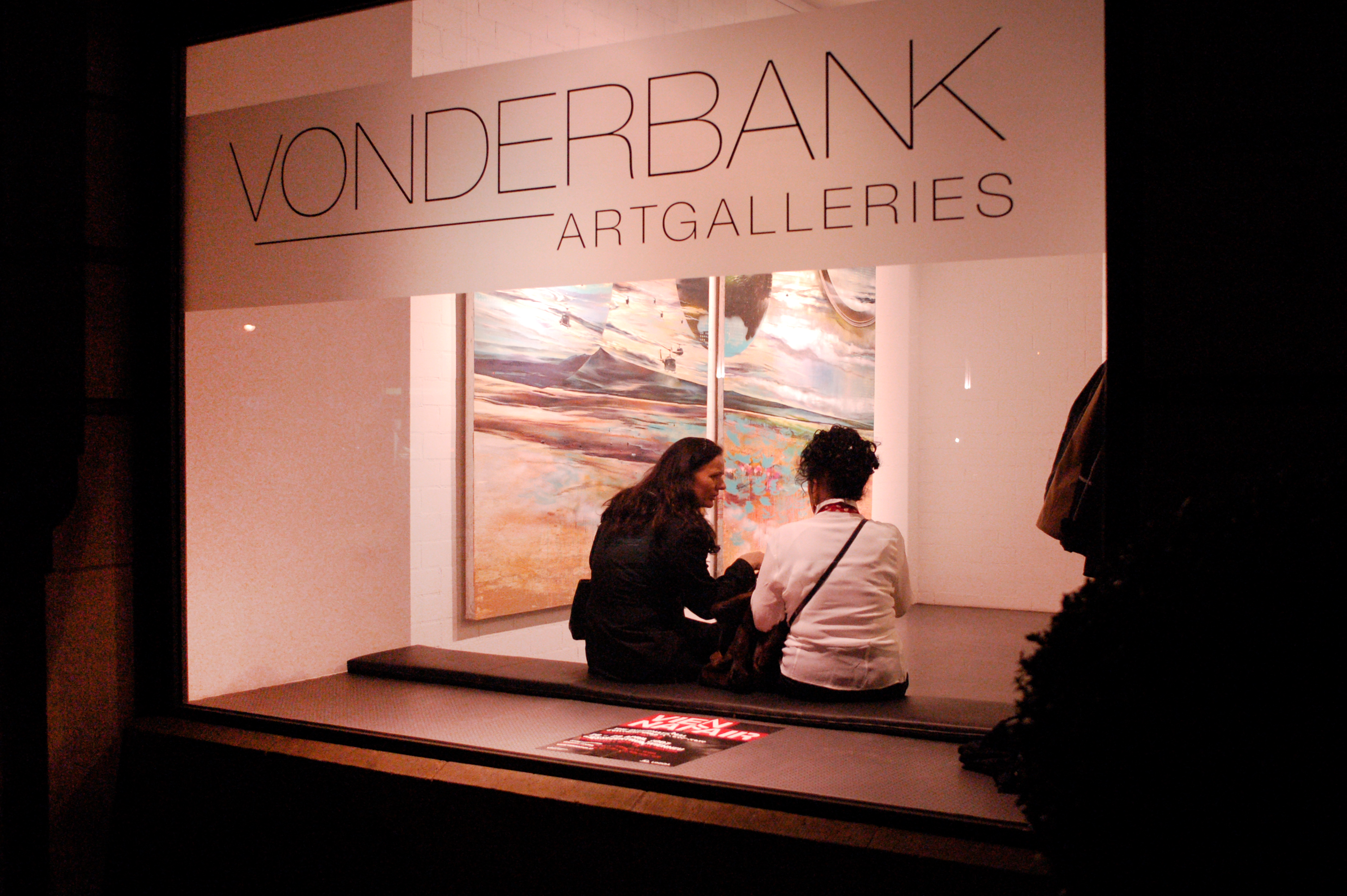 Vonderbank 3